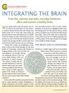 Integrating the Brain